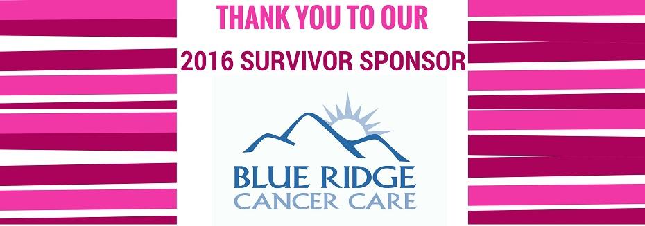 BRCC-Survivor-Sponsor-Graphic