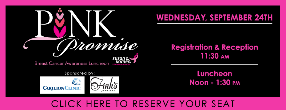 Pink-Promise-Banner
