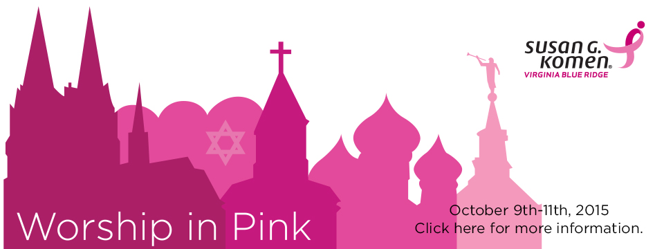 ROA_2015-Worship-in-Pink-Banner