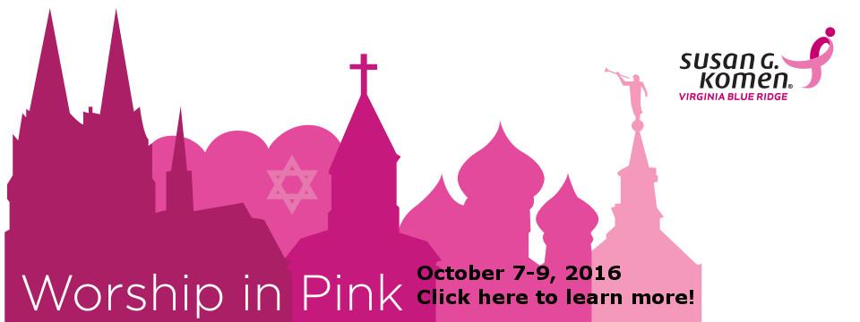 ROA_2016-Worship-in-Pink-Banner