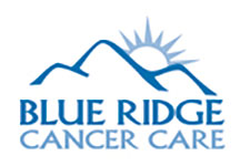 Blue Ridge Cancer Center