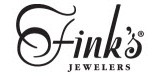 Finks