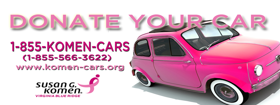 wp-donate-your-car