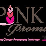Pink-Promise-Logo-Wordpress