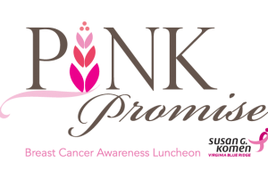 Pink-Promise-Logo-Wordpress
