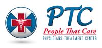 PTC Wellness Centers