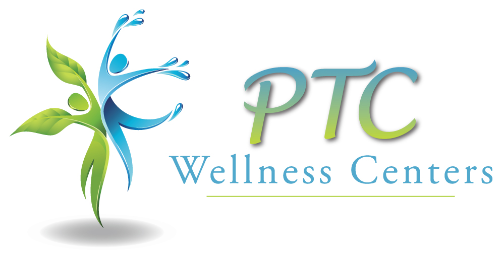 PTCWellness Center Logo_resize