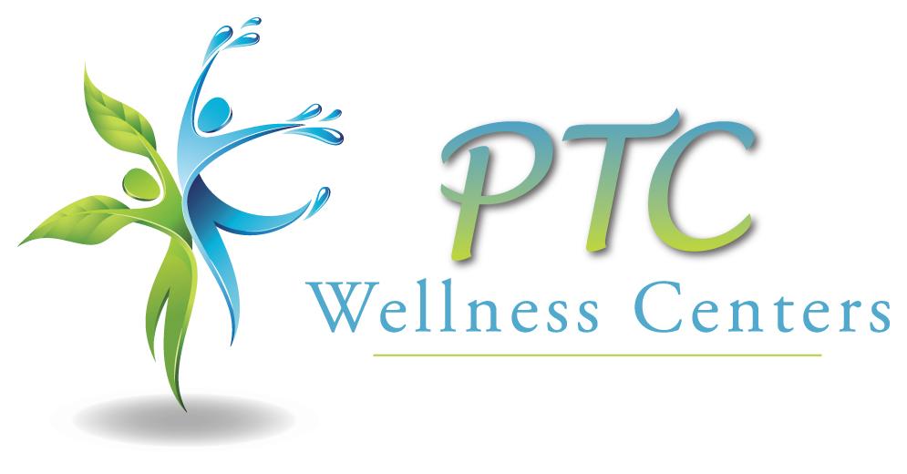 PTCWellness Center Logo_resize