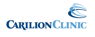 Carilion Clinic CMYK
