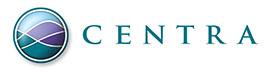 centra_logo__3_