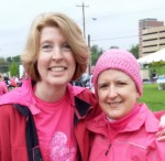 Pink HonorRollMembers