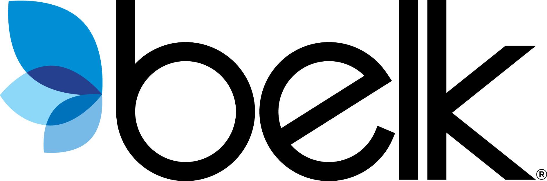 Belk_logo