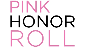 pink_honor_roll