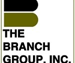 The Branch Group