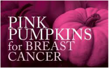 pink pumpkin image