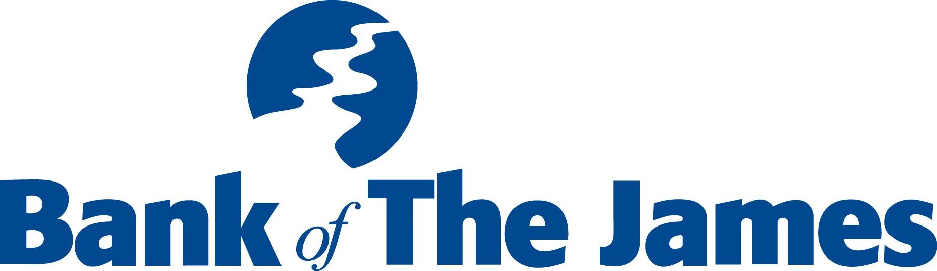 BOTJ-Logo