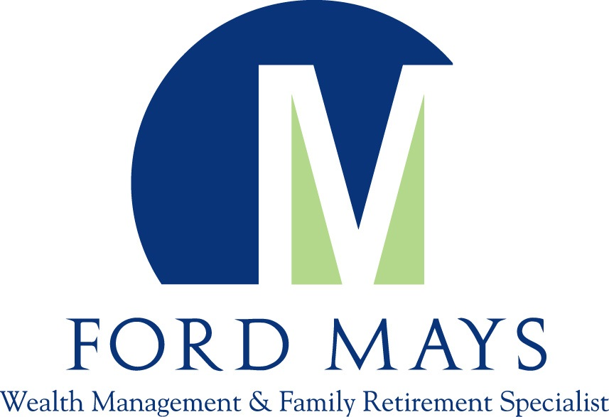 Logo - Ford Mays Wealth Management
