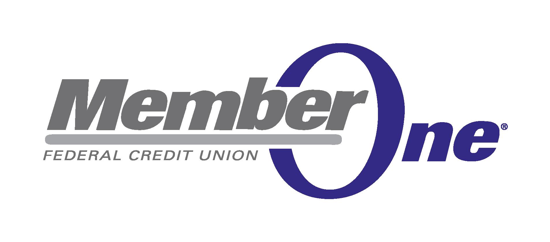MO-Logo-Color