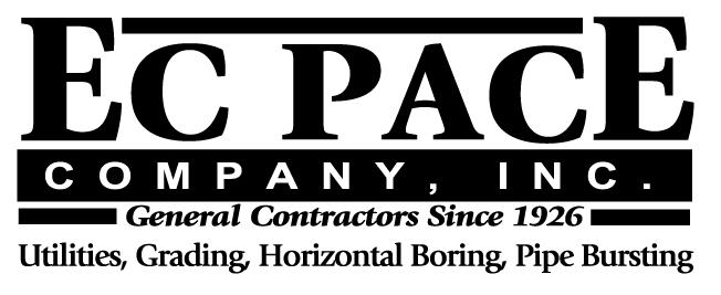 ecpace-logo