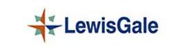 LewisGale Logo RESIZE