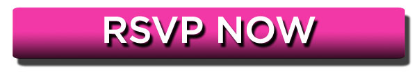 RSVP Now Button