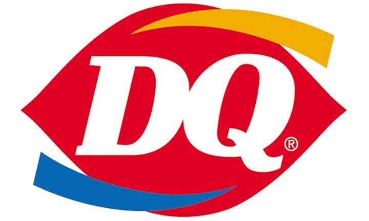 dairy-queen-logo