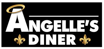 angelles-logo