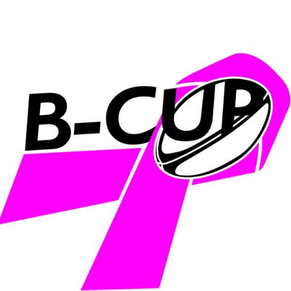 b-cup