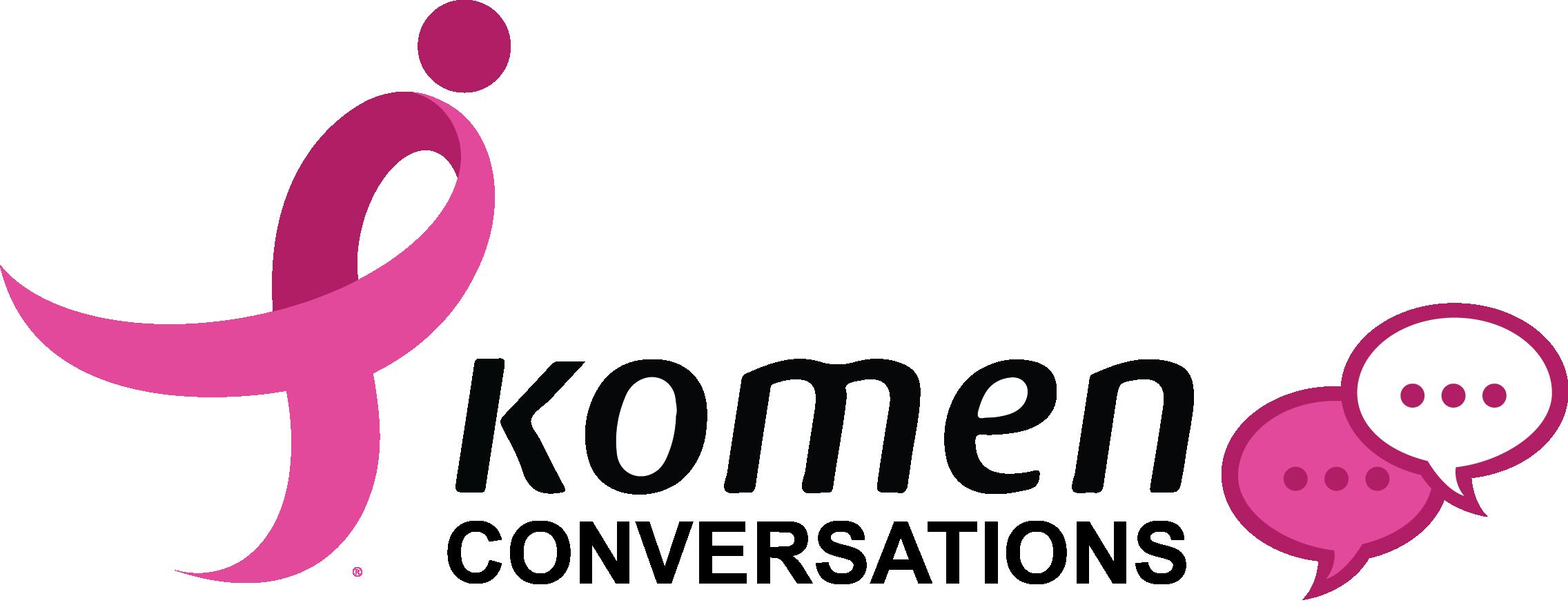 komen-conversation-logo