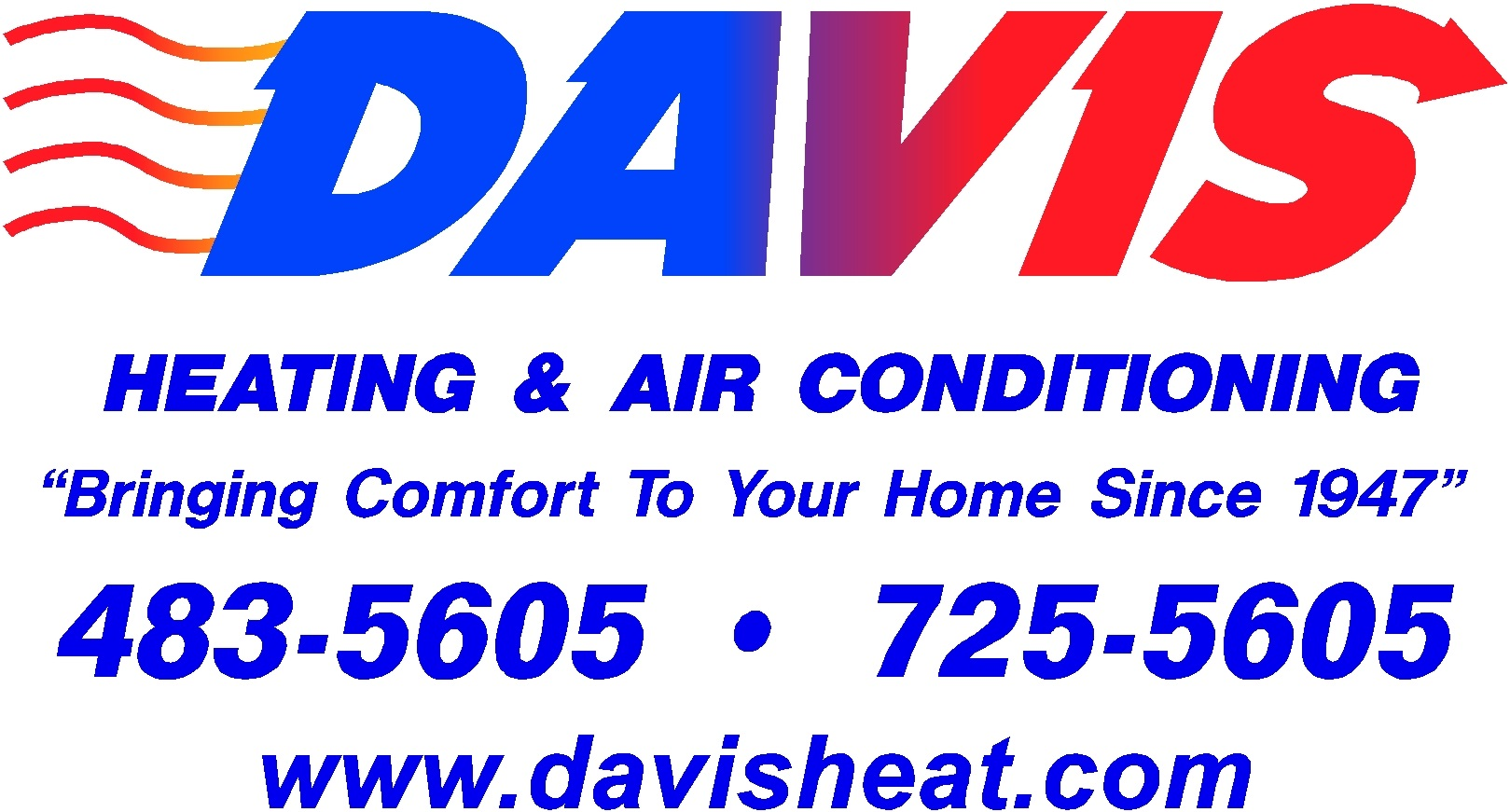 davis-logo-with-both-ph-no
